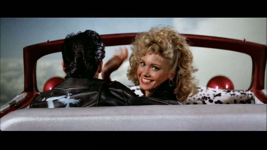 Grease-grease-the-movie-16076262-853-480
