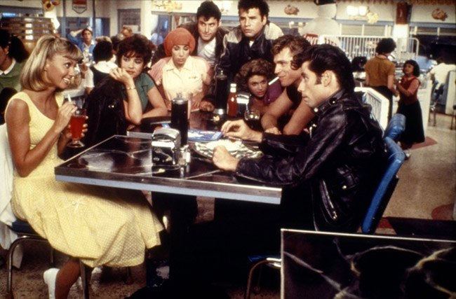 Grease-the-Movie-grease-the-movie-27878576-650-427