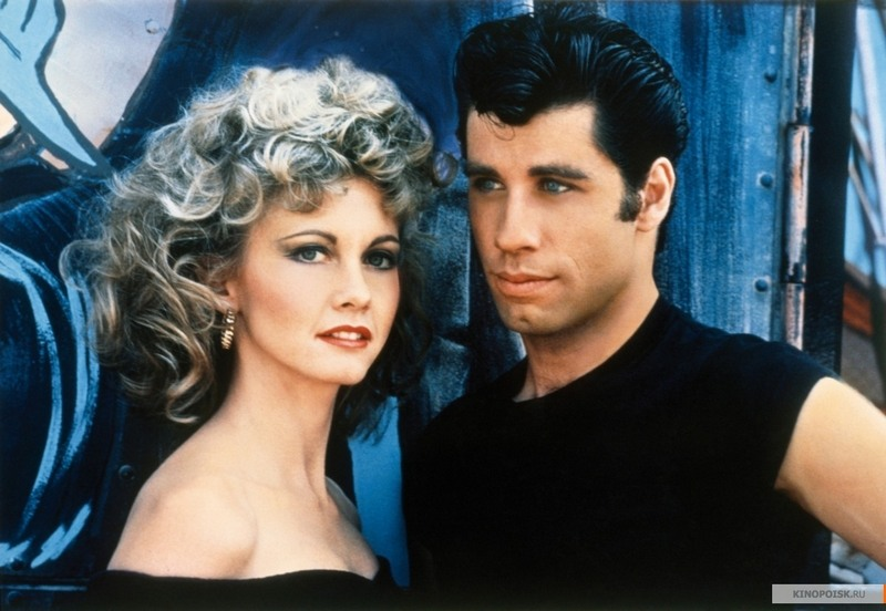 Sandy-Danny-grease-the-movie-20408701-1200-828