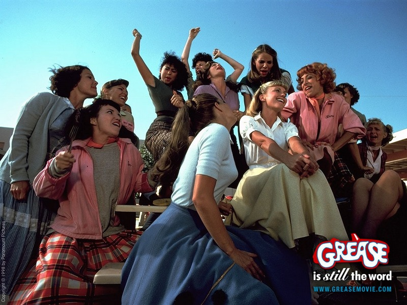 grease-grease-the-movie-3147019-1024-768