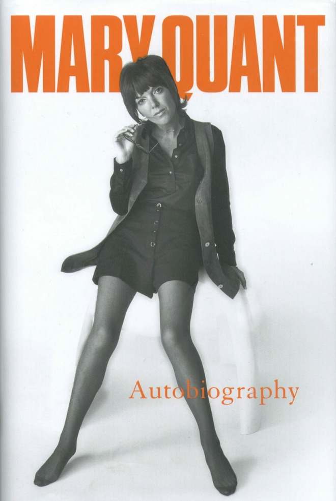 maryquant3