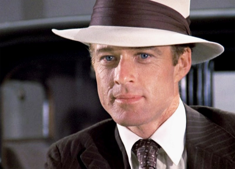 Robert-Redford-Great-Gatsby-Photo-1974-Hat