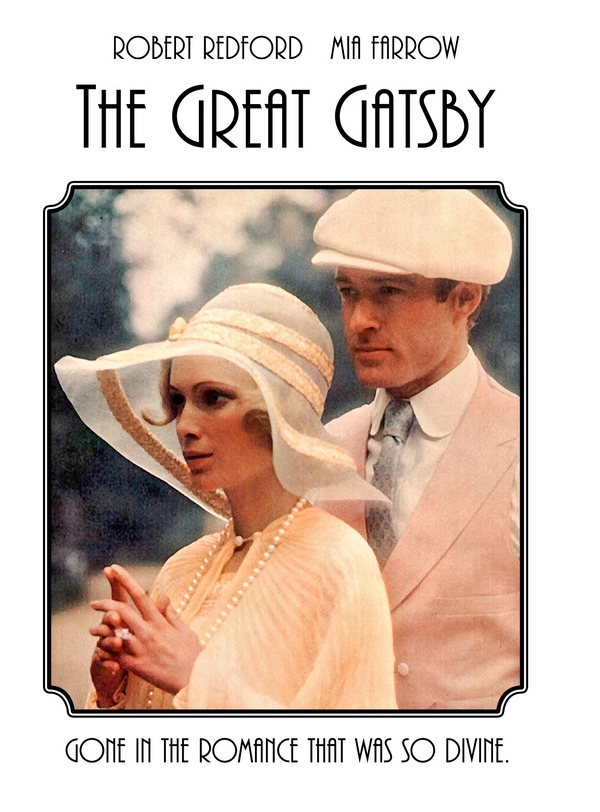 The-Great-Gatsby-1974--Hollywood-Movie-Watch-Online1