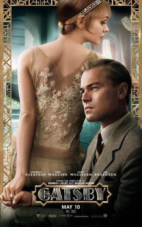 the-great-gatsby-daisy-gatsby-home-poster