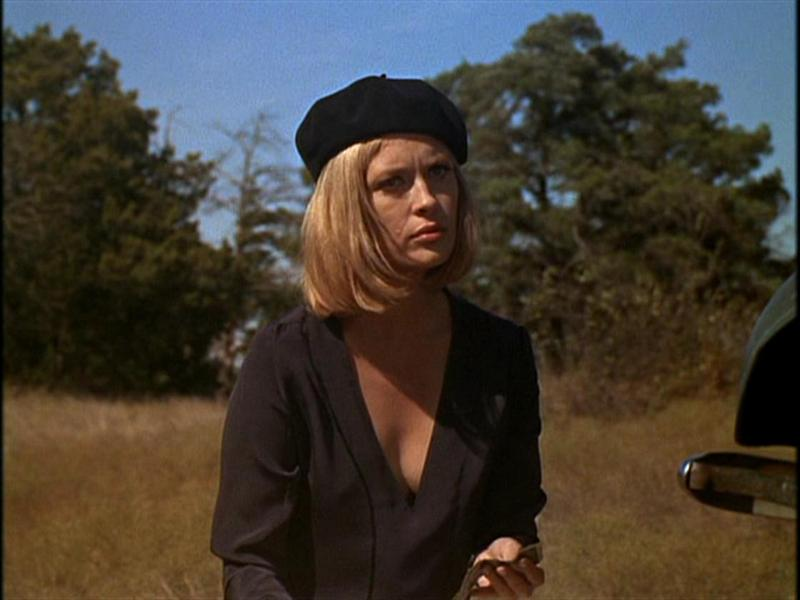 bonnie-and-clyde-faye-dunaway-24