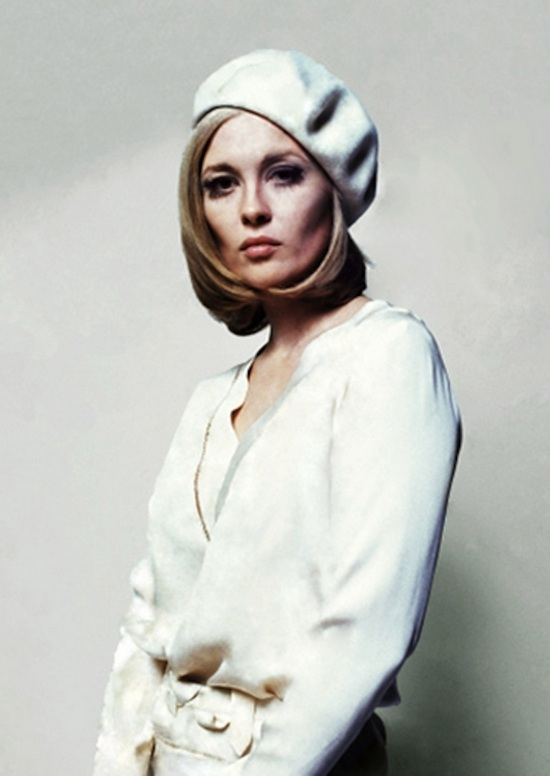 faye-dunaway-the-bonnie-clyde-bonnie-and-clyde-1071048608