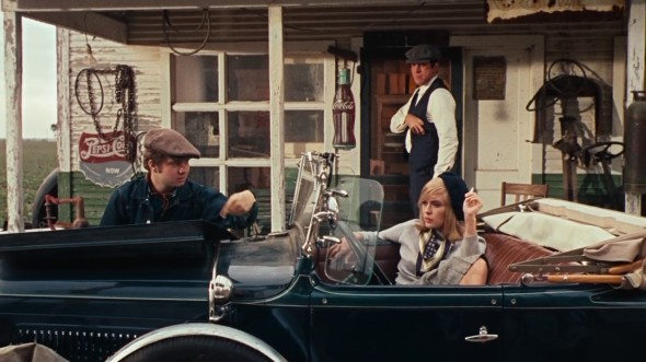 faye-dunaways-style-bonnie-and-clyde-10-e1346687451158