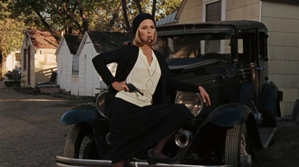 faye-dunaways-style-bonnie-and-clyde-3-e1346686919352