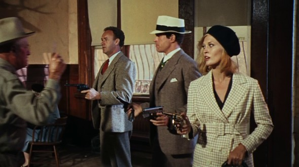 faye-dunaways-style-bonnie-and-clyde-6-e1346687059221