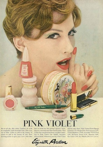 Elizabeth-Arden-1950s-make-up