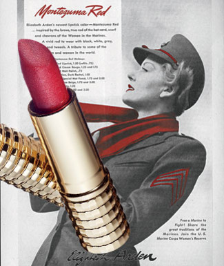 beauty-news-elizabeth-arden-limited-edition-red-lipstick articleimage1