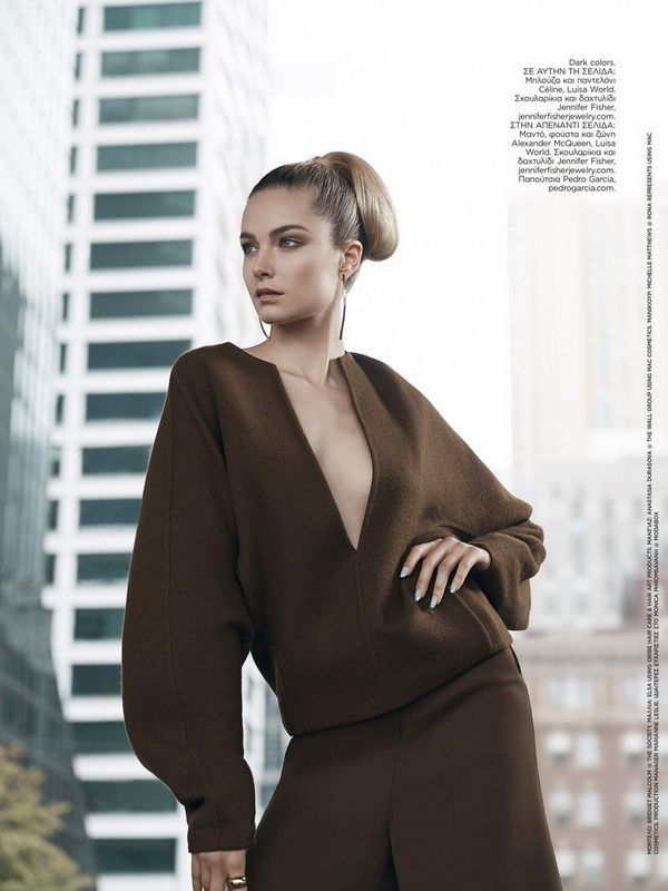 Bridget-Malcolm-Harpers-Bazaar-Greece-2015-Editorial08