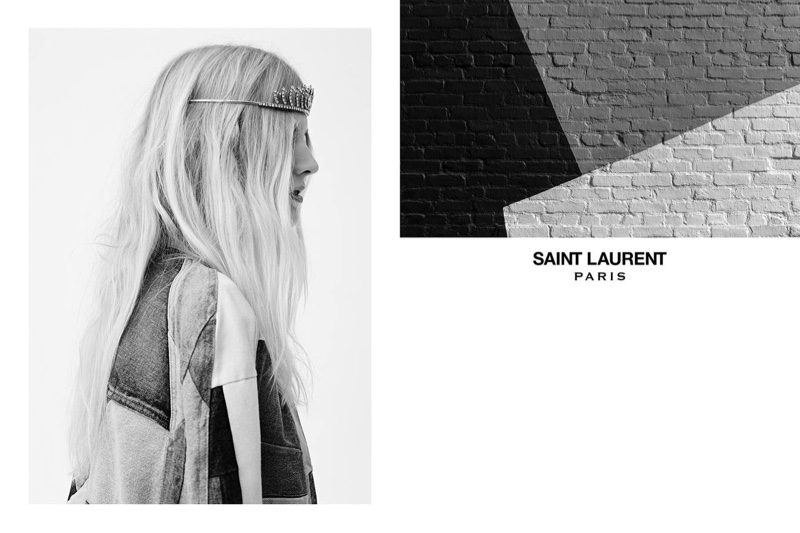 Saint-Laurent-Spring-Summer-2016-Campaign02