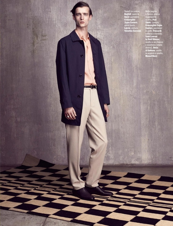 Style-2016-Relaxed-Mens-Tailoring-Editorial-008