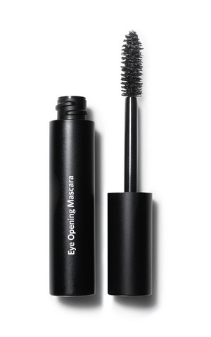 bobbibrown Eye Opening Mascara open SS16 RGB EETT01 cr