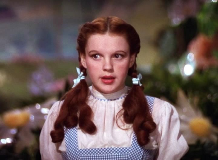 Judy-Garland-as-Dorothy-Gale