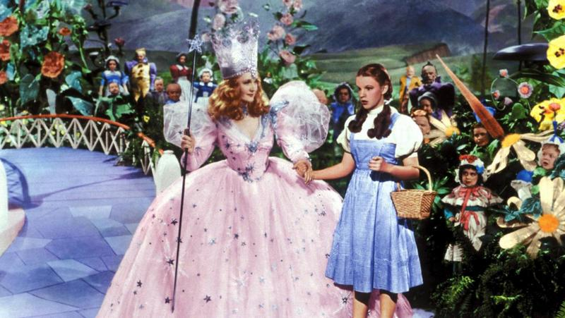 wizard-of-oz-dorothy-glend