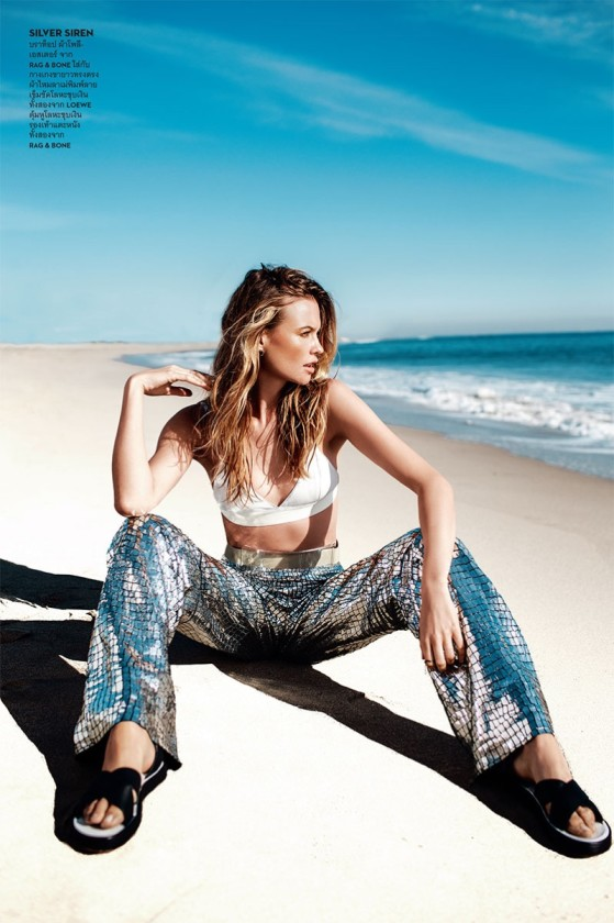 Behati-Prinsloo-Vogue-Thailand-April-2016-russel-james-23ff-559x840