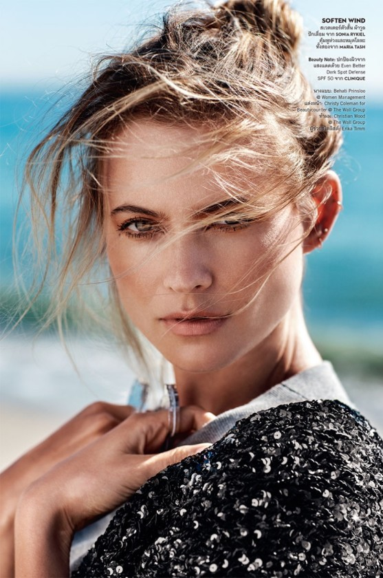 Behati-Prinsloo-Vogue-Thailand-April-2016-russel-james-23hjk-557x840