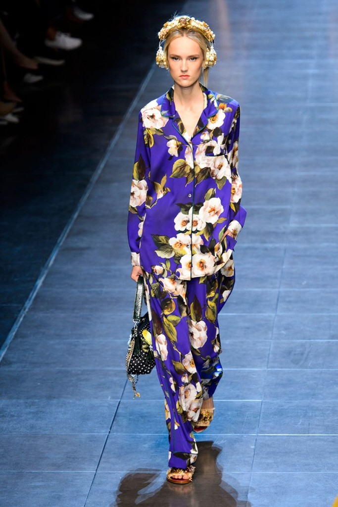 29Sprin-summer-2016-top-5-spring-trends-fabulous-muses-gucci-dolce-gabbana-saint-laurent-spring-trends-683x1024