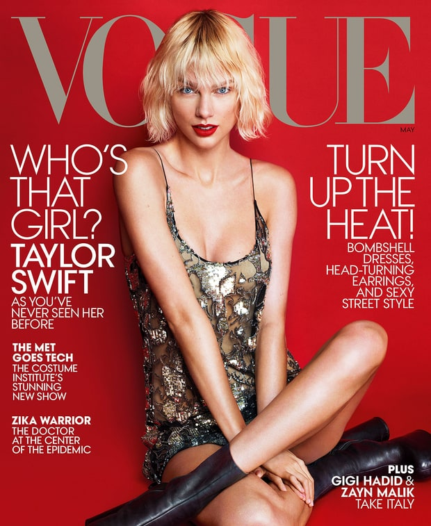 taylor-swift-cover-1