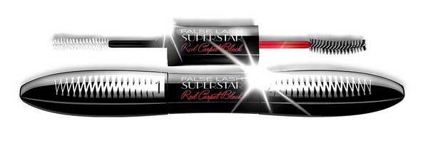 pack superstar red carpet cb s cr