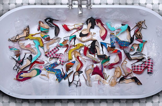 Christian-Louboutin-Spring-Summer-2015-05-620x406