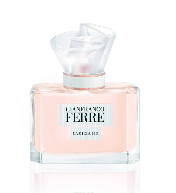 EDT 100ML cr