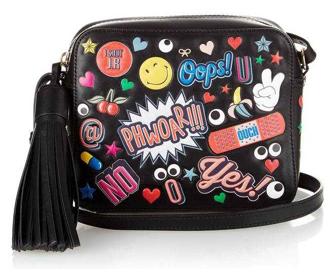 Anya-Hindmarch-All-Over-Stickers-Camera-Bag