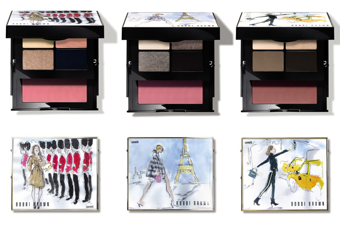 bobbi-brown-city-collection-2