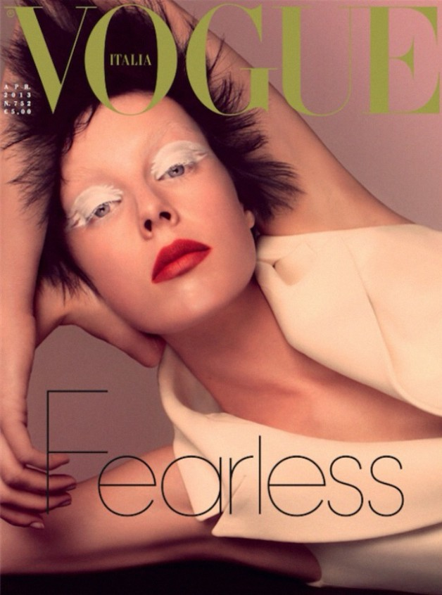 edit-campbell-vogue-italia-cover-628x846-1