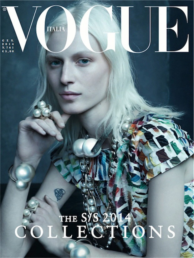 julia-nobis-vogue-italia