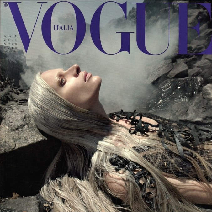 vogue-cover-small-943x1280