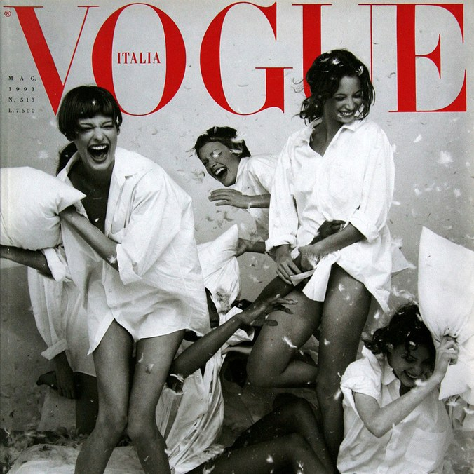 vogue-italy-may-1993-supermodels-best-covers