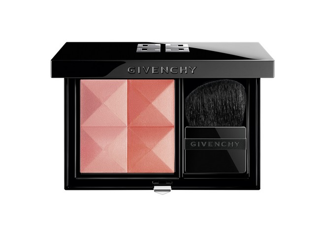 a4 presse still life blush int 2017 def 58740