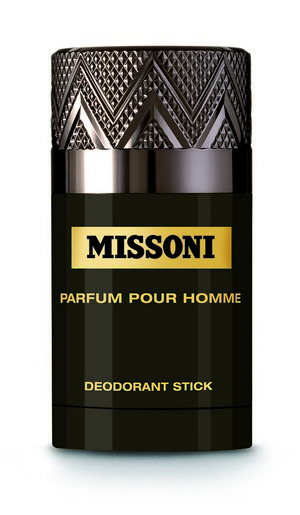 MissoniParfumPourHomme 100ml pack cr