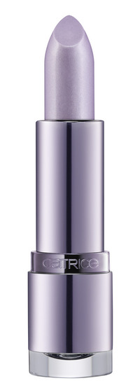 4059729024497 Catrice Dewy ful Lips Conditioning Lip Butter 020 Image Front View Full Open