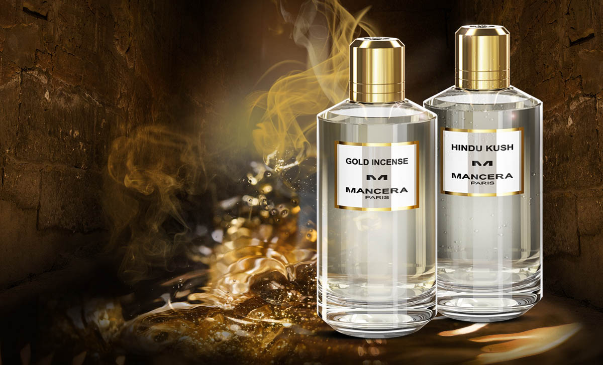 home new perfumes 2018 03