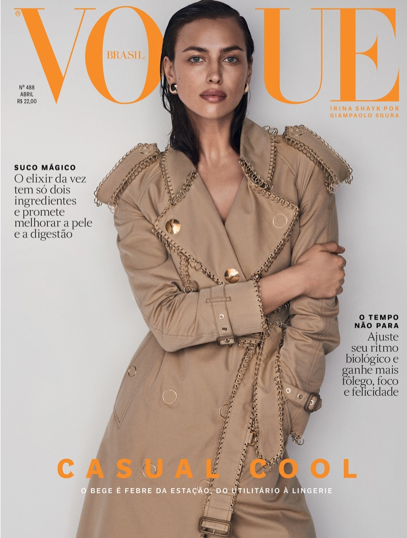 Irina Shayk Vogue Brazil Cover Photoshoot01