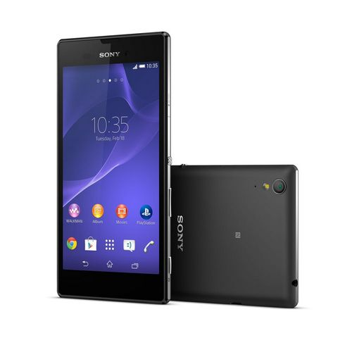 1 Xperia T3 Black Group-72dpi