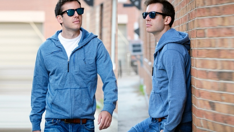 20150720201009-baubax-jackets-man-wearing