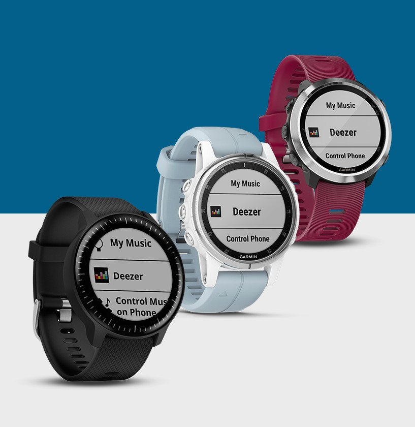 Deezer Garmin Press blog 1240x840 1 cr
