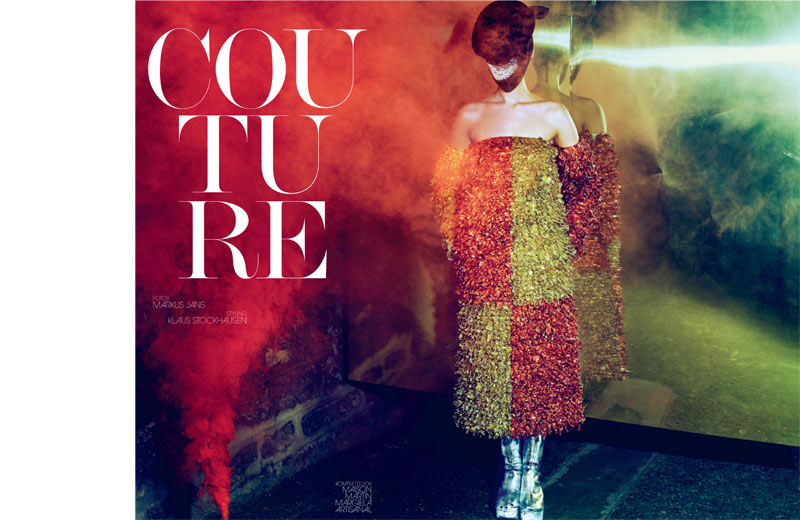 haute-couture-interview-germany1