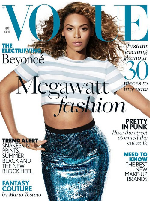Vogue-UK-Beyonce-Knowles-May-2013