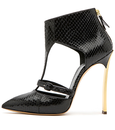 casadei fall2013 17 cr