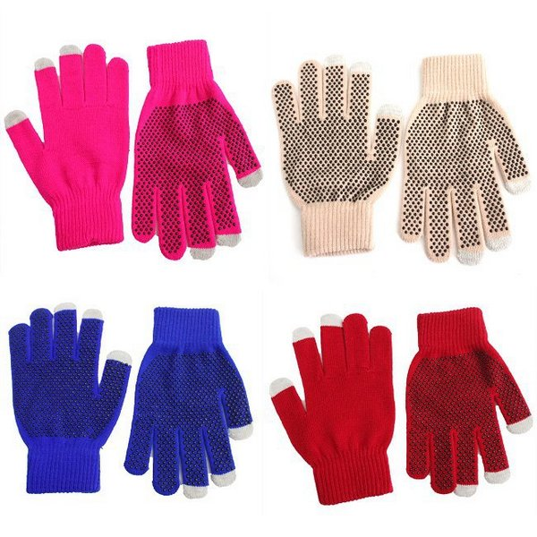 2014-New-Arrival-Winter-Warm-Telefingers-Touchscreen-font-b-Texting-b-font-Gloves-Magic-Smartphone-Adult