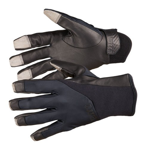 5.11 tactical screen ops duty gloves- range master tactical gear 1