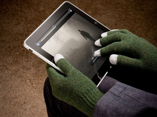 open-etre-fivepoint-texting-gloves-537x402