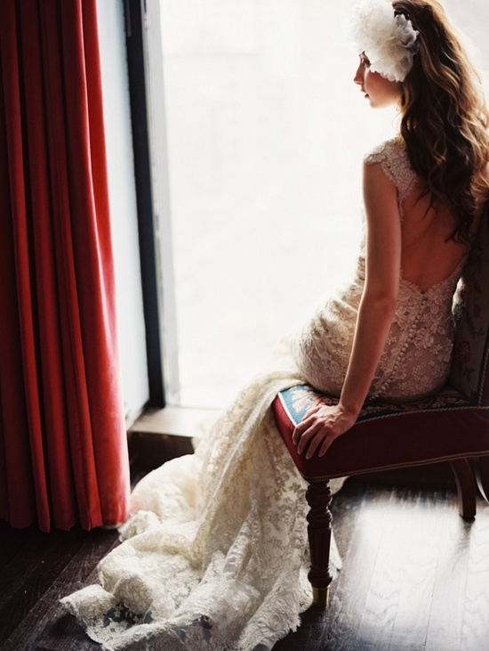enchanted-atelier-liv-hart-bridal-2015-1