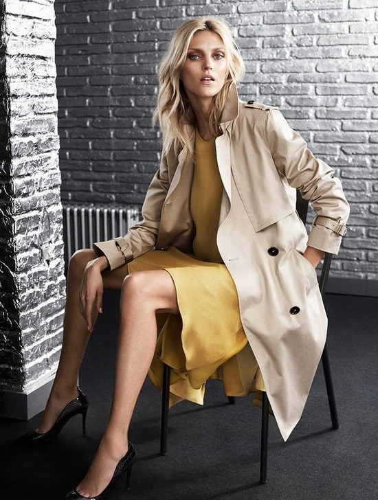 anja-rubik-massimo-dutti-fall-5th-ave-collection-2014-02 cr
